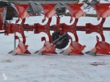Charrue MD Landmaschinen Rol-Ex 4+1 Drehpflug Non-Stop Federsicherung
