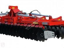 MD Landmaschinen Rol-Ex Taurus Anbau und Scheibenegge 4-4,5m Hydraul. klappbar keine Lemken Horsch