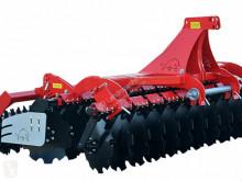 Aperos trabajos de suelo Aperos no accionados para trabajo del suelo Arado MD Landmaschinen MD Rol-Ex TAURUS SCHEIBEN-GERÄTEKOMBINATION *4M* keine Lemken Horsch