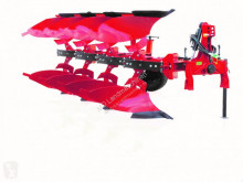 MD Landmaschinen Rol-Ex 2+1 Drehpflug Non Stop Federsicherung