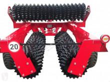 Aperos trabajos de suelo MD Landmaschinen AFII Aggressive Walze / Ackerwalze GROMIX | 4,5 - 8,0m Aperos no accionados para trabajo del suelo Emplomado nuevo