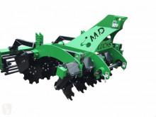 MD Landmaschinen Kurzscheibenegge/Grubber