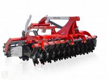 outils du sol MD Landmaschinen Rol-Ex Taurus Scheiben-Saatbettkombination 2,5M keine Lemken Horsch