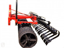 MD Landmaschinen AFII Cambridgewalze Heckangehängt 3M(450mm,500mm,530mm,560mm) neu Plombierung