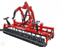 MD Landmaschinen AFII Saatbeetkombination Papug agricultural implements