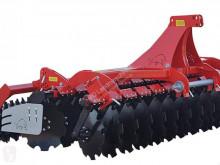 MD Landmaschinen Rol-Ex TAURUS SCHEIBEN-GERÄTEKOMBINATION *2,5M-2,7M* keine Lemken Horsch