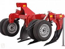 MD Landmaschinen Rol-Ex Tiefenlockerer neu Drillmaschine/Bodenlockerer