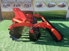 Erpice MD Landmaschinen