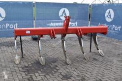 nc S80-30-300 Zandpootuitvoering