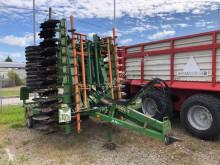 Amazone Catros 5501 T