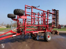 Horsch Cruiser 8XL agricultural implements