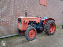 Carraro 3500 Diesel