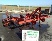 Aperos trabajos de suelo Rau dechaumeur polymag 800 pm 2p Aperos no accionados para trabajo del suelo Arado usado