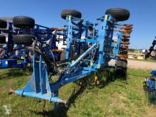 Mandam Sonstige GAL-K 800 gebrauchter Zapfwellenbetriebene Bodenbearbeitungsgeräte