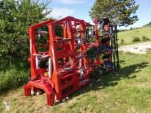 aperos trabajos de suelo Agrimat SAS matagri 52 m48