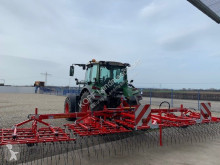 Aperos trabajos de suelo Aperos no accionados para trabajo del suelo Otro Einböck AEROSTAR 750