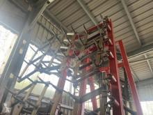 Aperos trabajos de suelo Aperos no accionados para trabajo del suelo Otro Quivogne HV GP 860