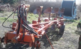 Demblon Plough