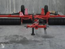 MD Landmaschinen Rol/ex Neue Cambridgewalze 4,5m-6,30m neu Plombierung