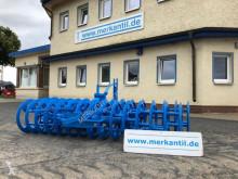 outils du sol Lemken Varipack 3m