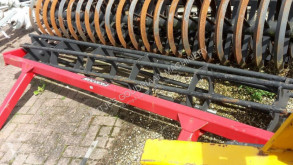 Aperos trabajos de suelo Peecon Aperos no accionados para trabajo del suelo usado