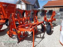 Aperos trabajos de suelo Aperos no accionados para trabajo del suelo Arado nc KUHN MM1134T80102LP**