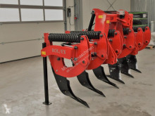 MD Landmaschinen Rol-Ex Tiefenlockerer Typ,,I´´ 3m neu Drillmaschine/Bodenlockerer