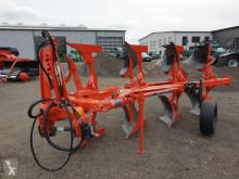 Aperos trabajos de suelo Aperos no accionados para trabajo del suelo Arado Kuhn MULTIMASTER 113 4ET