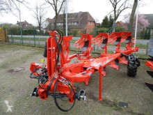 Kuhn MULTIMASTER 123 4E NSH