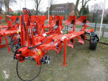 Kuhn MULTIMASTER 123 5 NSH