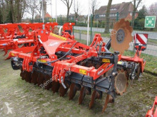 Kuhn Disc harrow