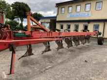 Aperos trabajos de suelo Kverneland BB 100-19 Aperos no accionados para trabajo del suelo Arado usado