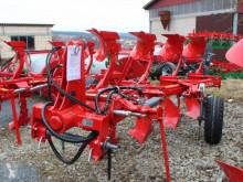 ferramentas de solo Ferramenta do solo não motorizado Arado nova