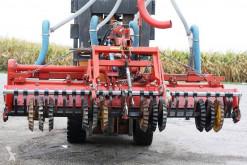 Aperos trabajos de suelo Rau Rotortiller für Streifensaat Aperos no accionados para trabajo del suelo Otro usado
