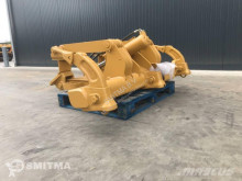 Caterpillar D6K NEW RIPPER