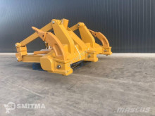 Caterpillar D6T NEW RIPPER