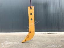 Caterpillar D8 SHANK 4T8986 INLC TIP