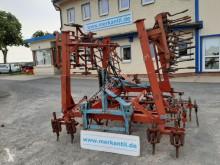 Aperos trabajos de suelo Rau Kombimat 500 hydr Aperos accionados para trabajo del suelo usado