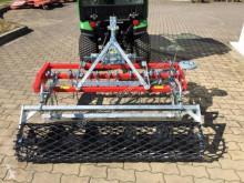 Aperos trabajos de suelo Aperos accionados para trabajo del suelo John Deere Max NLGW