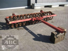 أدوات للتربة أدوات تربة غير متحركة ترصيص He-Va