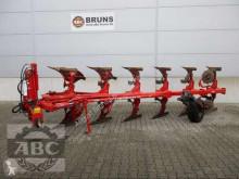 stroje na obrábanie pôdy Kuhn VM 112 6T 75/96