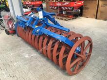 Aperos trabajos de suelo Tigges UP 900-270 Aperos no accionados para trabajo del suelo Emplomado usado