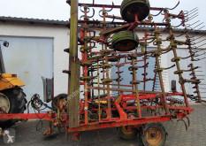 Aperos trabajos de suelo Aperos no accionados para trabajo del suelo Otro Väderstad NZA 700