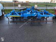 Aperos no accionados para trabajo del suelo Agroland Arado usado