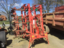 Kverneland Disc harrow