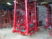 أدوات للتربة أدوات تربة غير متحركة محراث Kverneland