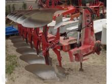 Ferramenta do solo não motorizado Bugnot Arado usado