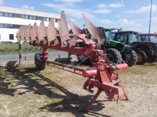 Aperos trabajos de suelo Grégoire-Besson Aperos no accionados para trabajo del suelo Arado usado