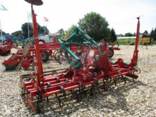 أدوات للتربة أدوات تربة غير متحركة محراث فتّاح Kverneland