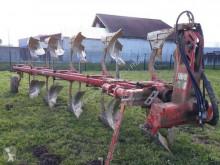 Vogel & Noot Plough